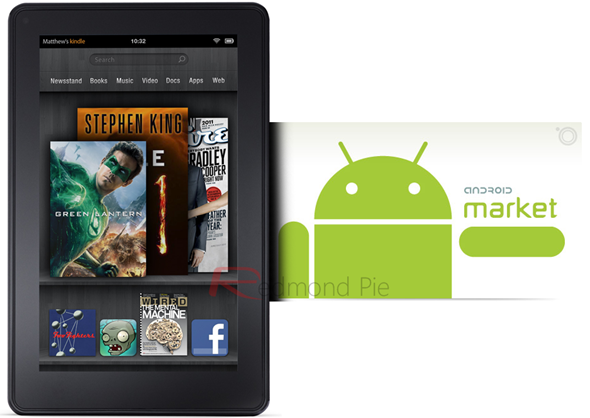 Android Thoughts - Opinions, News, Advice & Reviews on