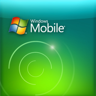Windows Phone Thoughts: Windows 6 5 Marketplace to be