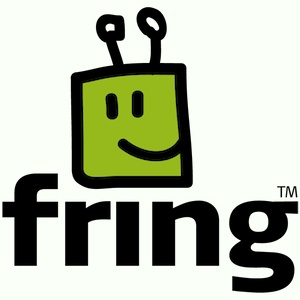 Fring Logo