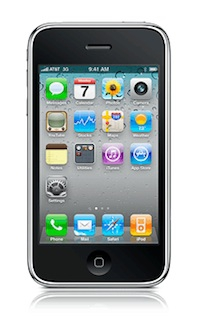 Refurbished Iphone S T Mobile