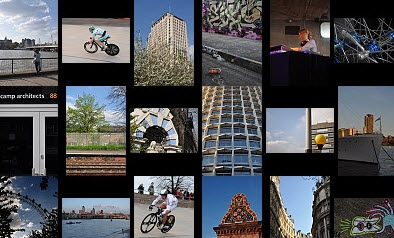 Digital Home Thoughts: Nikon D5000 Sample Images Posted to dpreview com