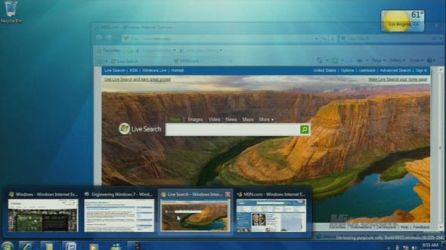Digital Home Thoughts Bestbuy Unveils Windows 7 Upgrade Plans