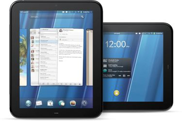 Image Result For How Do I Transfer Photos From Android To Computer