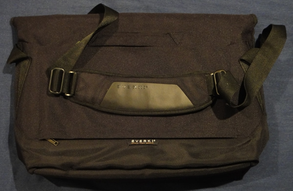 Everki Track Laptop Bag