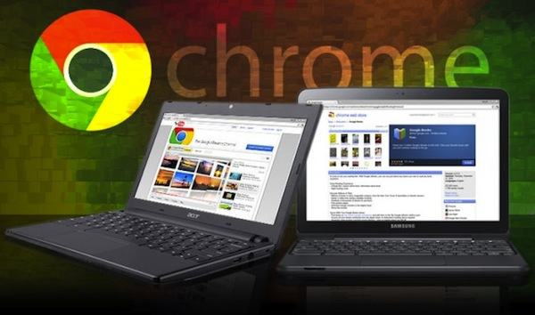 Laptop Thoughts: News & Reviews on Laptops, Netbooks, Slates