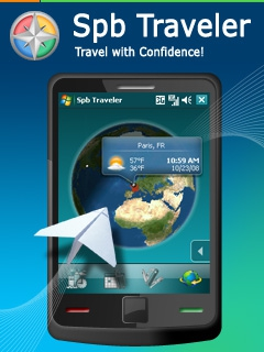Which Trusted Traveler Program Is Best