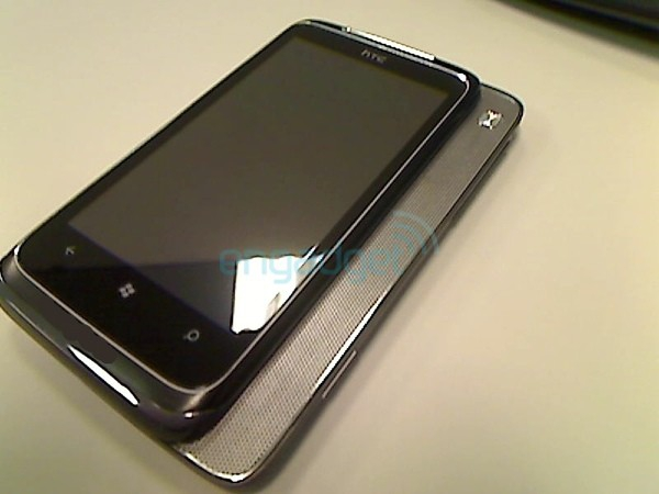 zune software for htc t8788