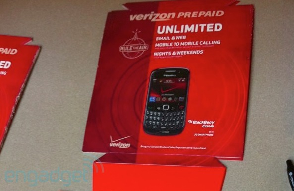 Windows Phone Thoughts: Verizon Offers Prepaid Data for
