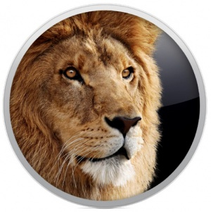 N E one know where i can download mac osx startup disk?